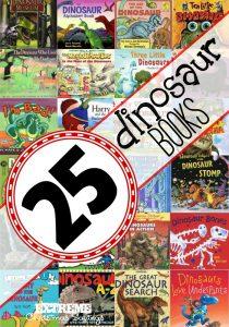 dinosaur-books-for-kids
