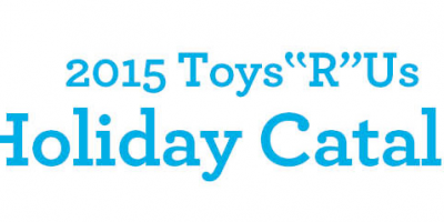"Free Toys ""R"" Us Holiday Cat..."