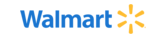 Walmart: 2015 Holiday Shopping Informati...