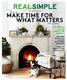 $5 Magazine Subscription Sale | Real Simple, Cooking Light, and Hundreds MORE!