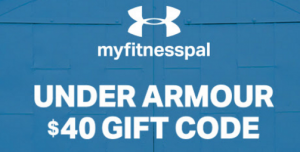 Under Armour Coupon Code