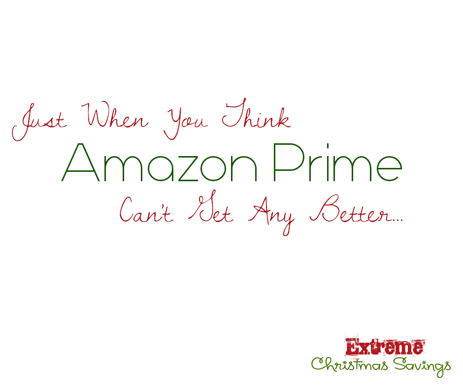 Introducing Prime Reading: Amazon Prime Members Have Access to FREE Kindle Books