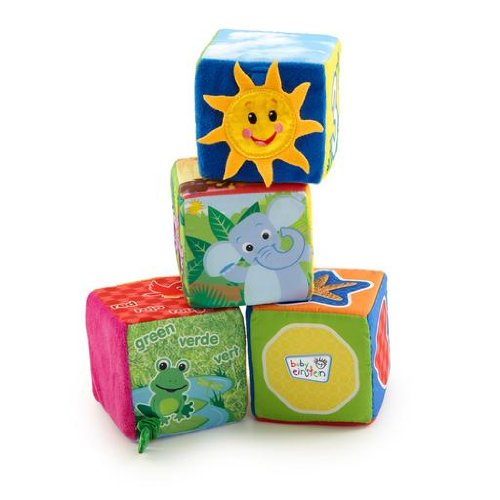 baby-einstein-explore-and-discover-soft-block-toys
