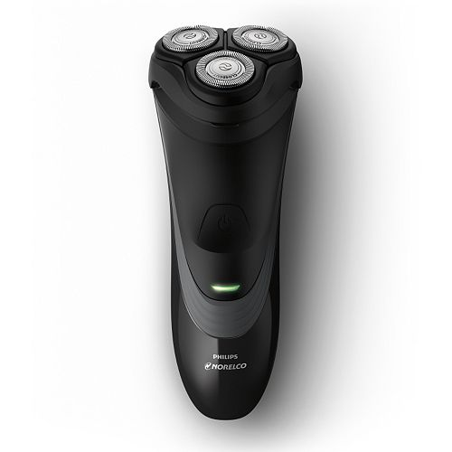 Philips Norelco RQ11 Replacement Heads (fits SensoTouch 2D shavers) - Compare Prices in Real-time, Set a Price Alert, and see the Price History Graph to find the cheapest price with GoSale - America's Largest Price Comparison Website! Today's Lowest Price: $