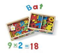 Up to 45% off Melissa and Doug | Deal of the Day