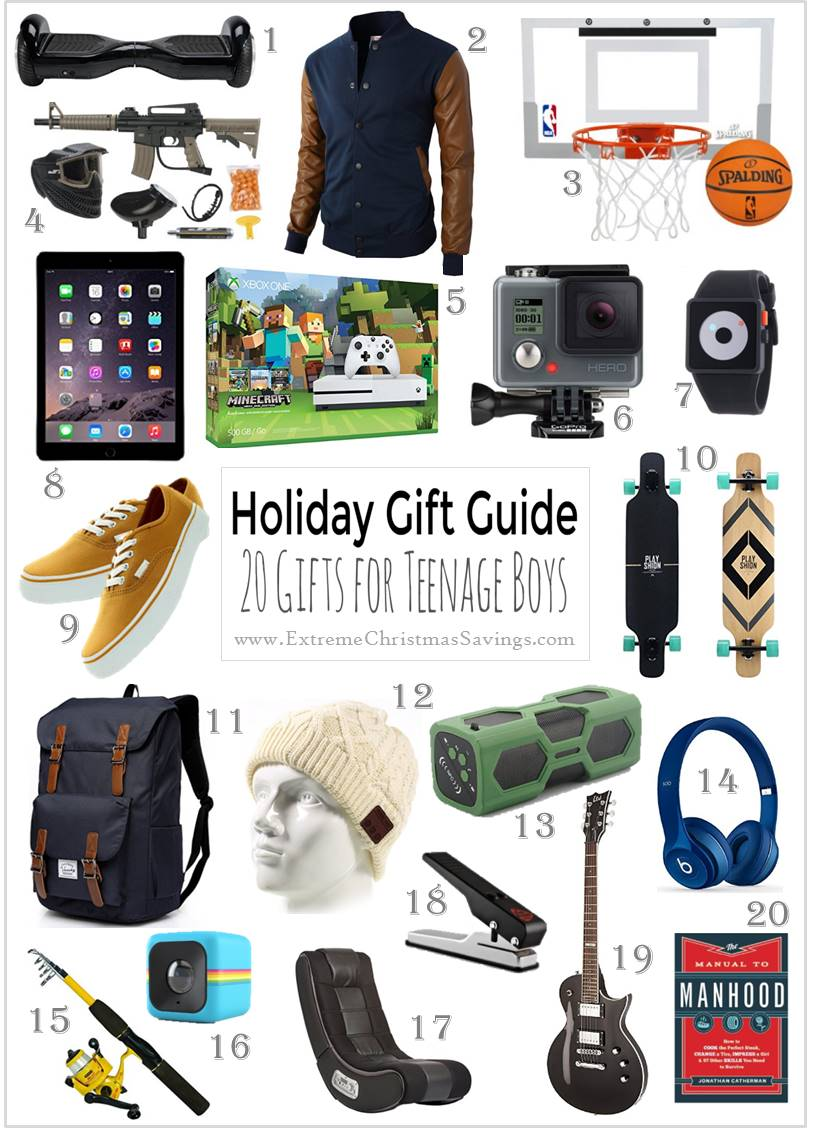 Best Gift Ideas, Unique Gifts | UncommonGoodsTrending Products· 5-Star Customer Service· Limited Inventory· Trending Gifts.