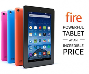 Prime Members: LAST DAY for Incredible Fire and Echo Savings!!