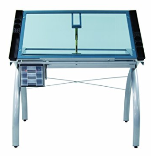 Studio Designs 10050 Futura Craft Station: $119.99 (was $180)
