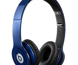 Beats Solo HD Headphones: $69.99 (was $120)