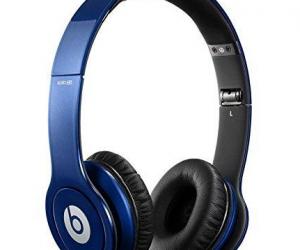Beats Solo HD Headphones: $69.99 (was $120)