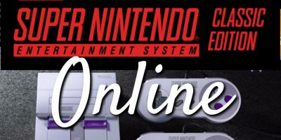 How to Get Your Hands on the SNES Classi...