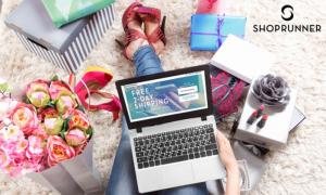 Free Shoprunner Membership Deal
