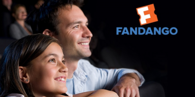 Get a $26 Fandango Gift Card for $13 | S...
