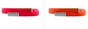 Jawbone UP24 Deal