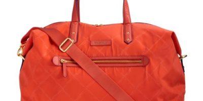 Ebay: Vera Bradley is running an additio...