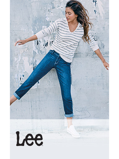Kohl's Cardholders: 30% off order + $10.00 off your men's, women's, or juniors' purchase of $50.00 + Free shipping