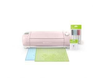 Cricut® Explore Air™ 2 Rose Bundle $269.99 (was $329.99)