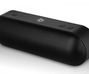 $79.99 (was $199.99) Beats by Dr. Dre Pill Plus Bluetooth Speaker (Refurbished B-Grade)