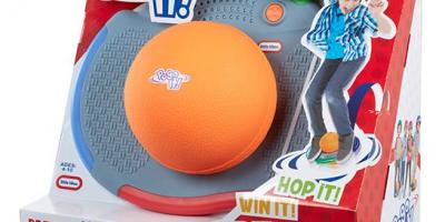 Pogo-It Balance Toy $32.99 (was $39.99)