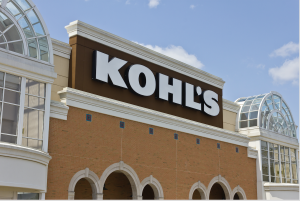Kohl's Coupons