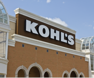 Kohl's Deals, Coupons, and Shopping Secrets