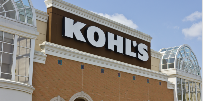 Kohl's Deals, Coupons, and Shoppin...