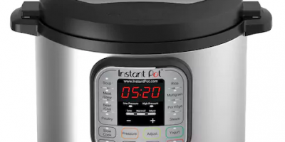BEST INSTANT POT DEAL EVER!!! Choose fro...