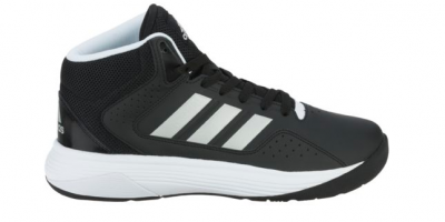 adidas Men's cloudfoam Ilation Mid...