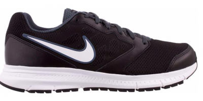 Nike Downshifter Men's Shoes: $31....