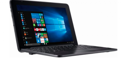 $110 (was $200) Acer Switch One 2-in-1 L...
