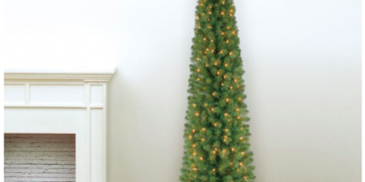 HUGE Savings on Christmas Trees! Prices start at $39.99 SHIPPED!