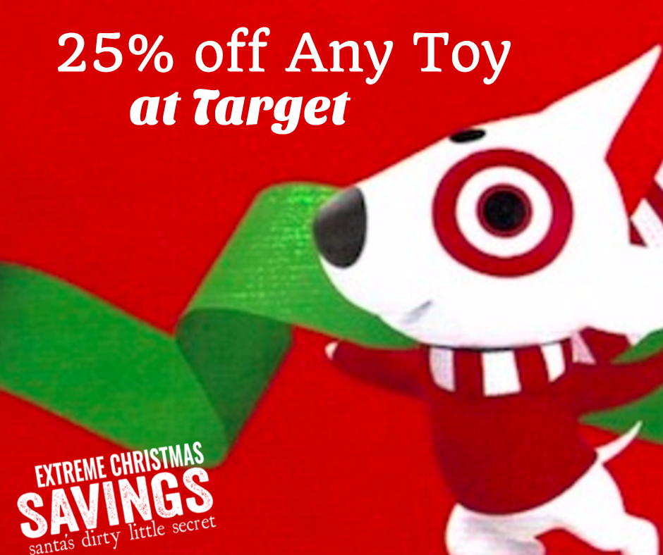 Online Coupon For Target Shoes