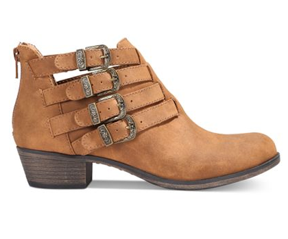 ankle booties sale
