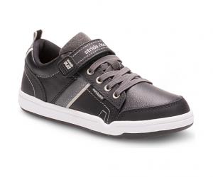 Stride Rite Shoe SALE made2play® Kaleb Sneaker  $22.00 sale – reg. $48.00
