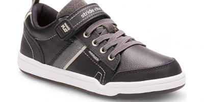 Stride Rite Shoe SALE made2play® Kaleb ...