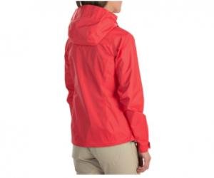 Simms Hyalite Rain Jacket Sierra Trading Post Clearance $42 (was $59.99)