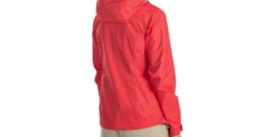 Simms Hyalite Rain Jacket Sierra Trading...
