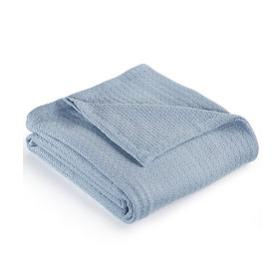 Blanket Sale