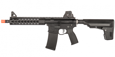 25% Off Airsoft Guns, Tactical Gear and ...