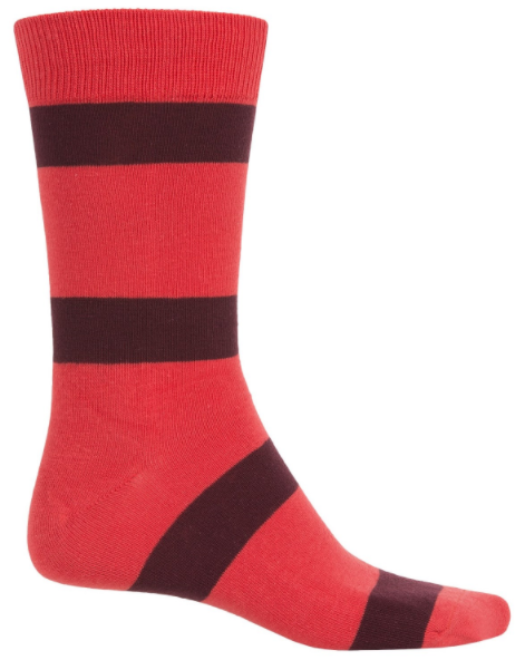 Richer Poorer Socks Men - Sierra Trading Post