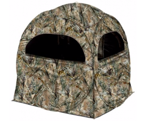 Bass Pro Shops hunt blind