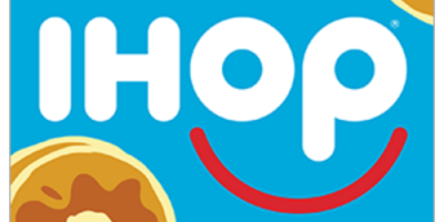 Buy a $25 iHOP Gift Card and Get an addi...