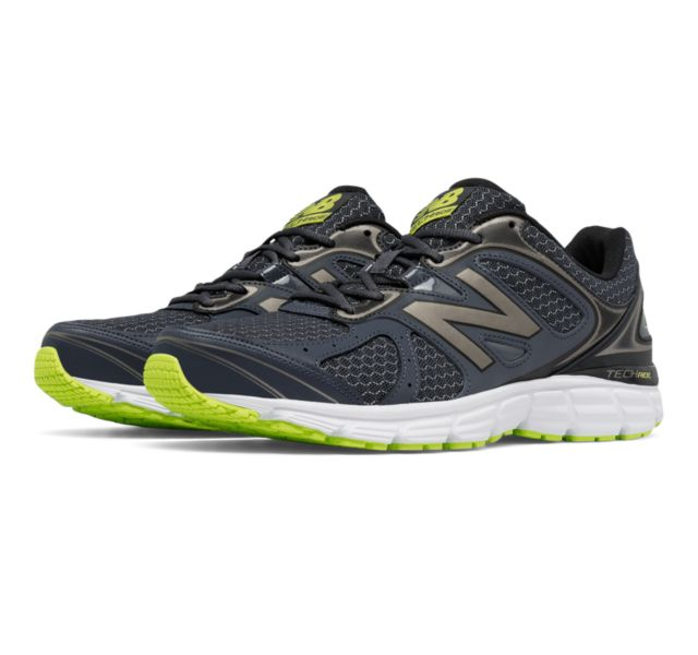 Black Friday Deals New Balance Shoes