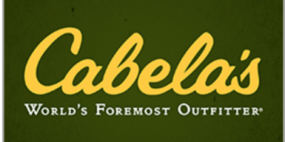 $100 Cabela's Gift Card only $85 &...