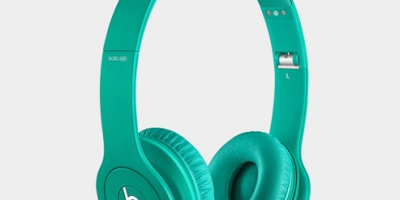 $79.99 (was $299.99) Beats by Dr. Dre So...