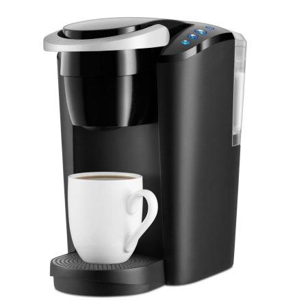 Keurig K Compact Single Serve Coffee Maker Best Deal On Keurig Coffee Maker   Was  Keurig K Compact Single Serve Coffee