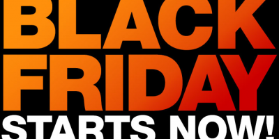 Macy's Black Friday Live Now &#821...
