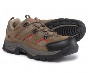 $24.99 (was $45) Men's Northside Snohomish Low Hiking Shoes – Waterproof
