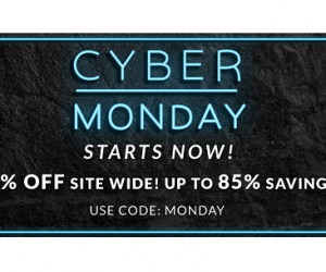 Extra 35 Percent Off Site Wide And Free Shipping