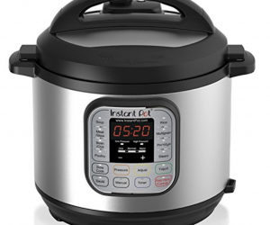 As low as $54.99  Instant Pot DUO 6 Quart 7-in-1 | 6 and 8 quart Available!